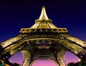 Destination_France1