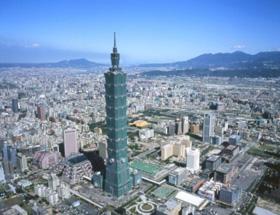 Destination_Taiwan1