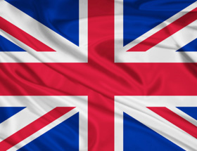Destination_UnitedKingdom1