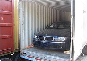 car-pic1