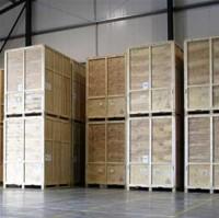 storage-pic1