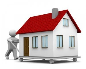 1369794441_513997358_3-House-Moving-Services-Professional-House-Mover-Services