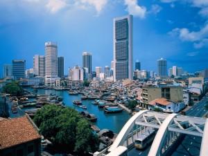 EasternSplendorSingapore
