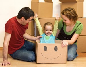 International Relocation Services in Singapore