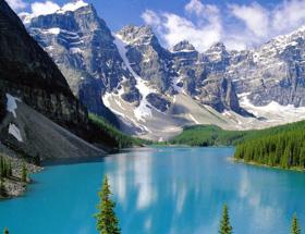 Destination_Canada1