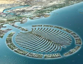 Destination_Dubai1