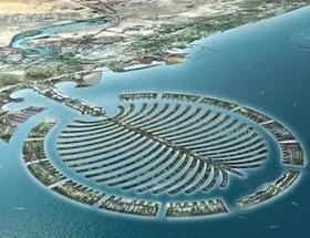 Destination_Dubai1