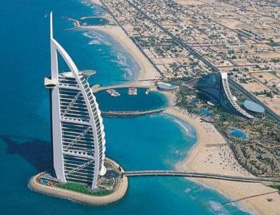 Destination_Dubai2