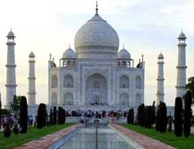 Destination_India1