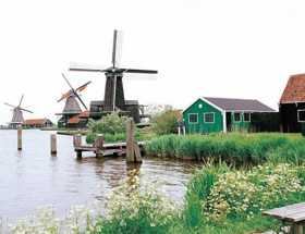Destination_Netherlands1