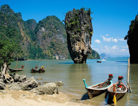 Destination_Thailand1