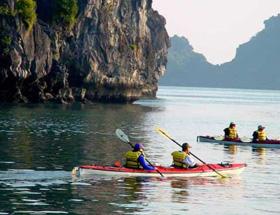 Destination_Vietnam1
