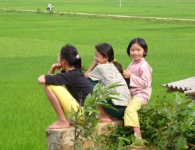 Destination_Vietnam2
