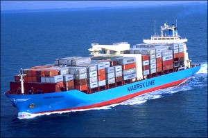 shipping companies in singapore