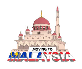 Moving to Malaysia from Singapore