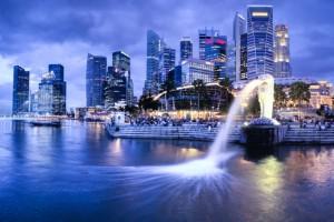 singapore-one